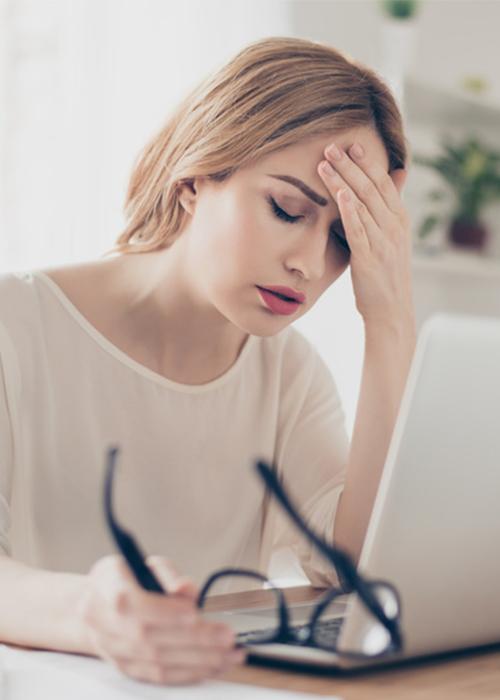 depression, burnout, coaching